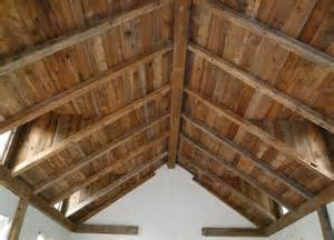 barn board ceiling barn board ceiling cladding images frompo