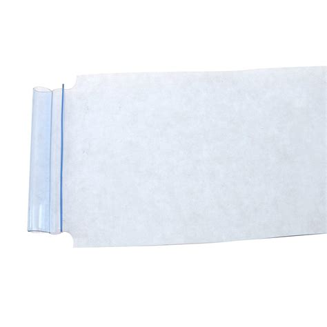 cooler curtain cool curtain 6 in strip cooler part 6061 g ht