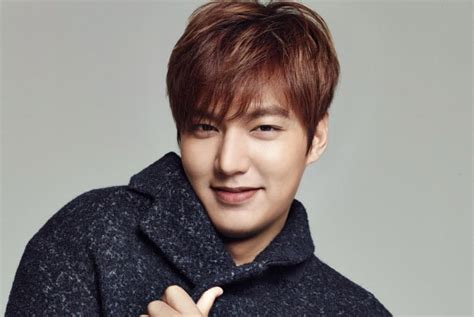 lee min ho biography wikipedia lee min ho biography with personal life married and