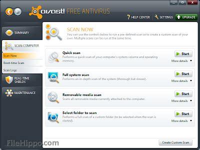 mydevice quick blog archives frontprogram