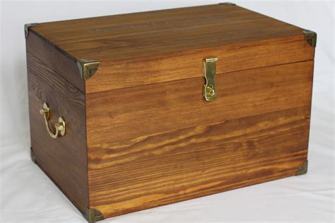 boxes for school custom made wooden tuck boxes for boarding school shop here