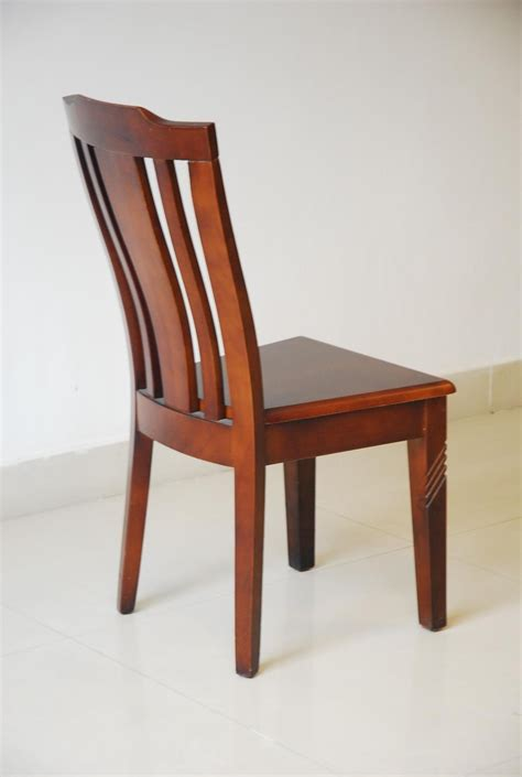 Solid Wood Table And Chairs by Solid Wood Dining Table And Chairs