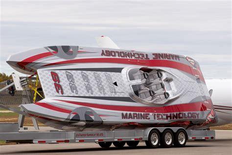 mti mojo boat for sale 2007 american tilt trailer 160980