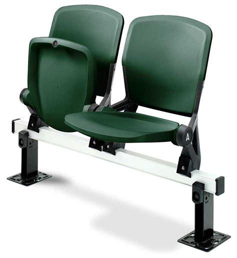 stadium recliners 115 115 5 15 solara stadium seating irwin seating company