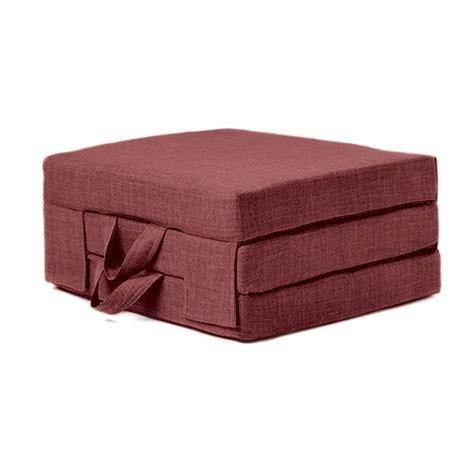 matratze zusammenklappbar g 228 stebett pflaume bestseller shop f 252 r m 246 bel und