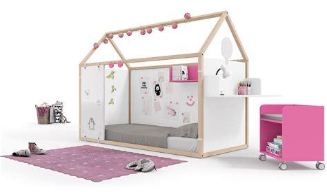 cama montessori cama casita montessori ewan en portobellostreet es