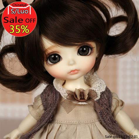 jointed doll price compare prices on jointed dolls shopping buy