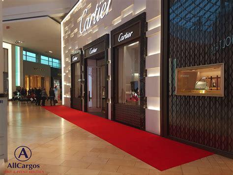 rug stores mississauga allcargos tent event rentals inc carpet runner