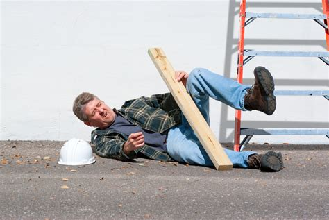 accidents and injuries at work top 5 most common workplace accidents and injuries