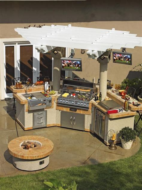 Backyard Grill South Va by 25 Best Ideas About Outdoor Grill Area On