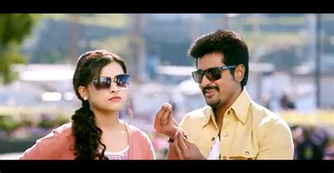 download mp3 from kakki sattai sri divya archives onlookersmedia