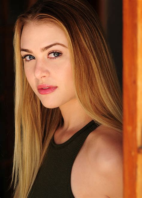 15 year old actresses 2015 former y r star hayley erin cast as gh s new kiki