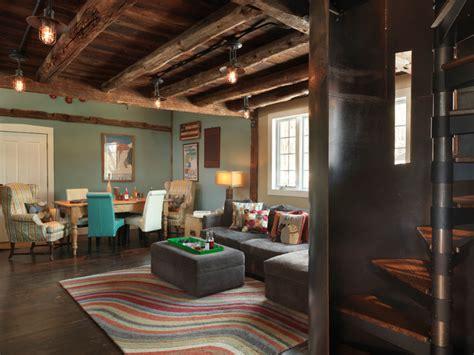 1850 interior decor 1850 s barn renovation newfields nh farmhouse family