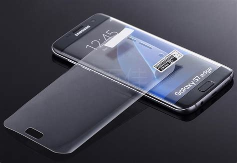 Casing New Samsung S7 K On samsung galaxy s7 edge 3d curved ro end 11 18 2018 1 59 pm