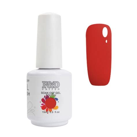 Wholesale Nail Supplies by Buy Acrylic Gel Nails Nails Products Wholesale