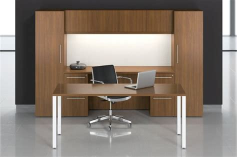 Office Chair Furniture Design Ideas Office Furniture Designs Ideas An Interior Design