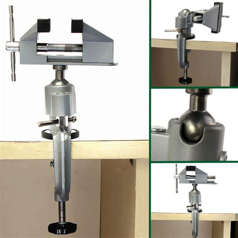 bench drill cl bench drill cl bench vise cl rotating woodworking 28 images