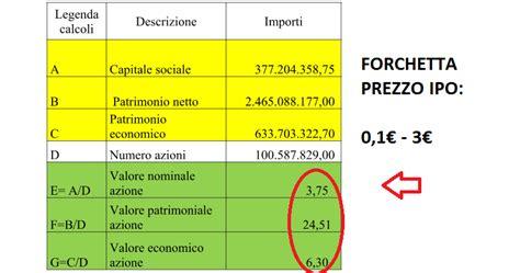 azioni popolare ipo bpvi ecco perch 232 potrebbe saltare tutto italia salva