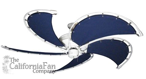 white nautical ceiling fans 28 best nautical fans images on