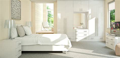 wren bedroom furniture reviews wren bedroom furniture reviews 28 images wren bedroom
