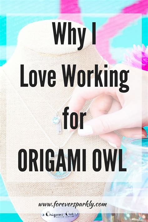 Companies Like Origami Owl - 1000 images about origami owl gift ideas on
