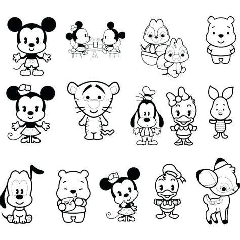 disney characters coloring pages disney character coloring pages character coloring pages