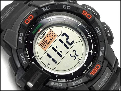 buyer s guide 7 of the best digital watches 100