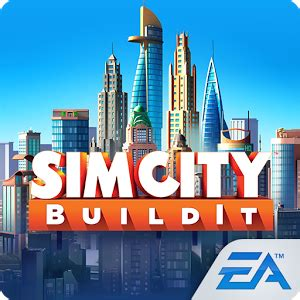 simcity buildit v1 19 51 simcity buildit 1 19 51 66276 for android