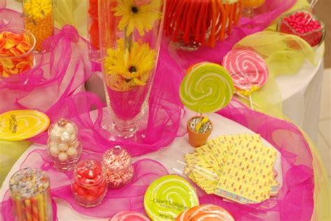 children decorations decorations for childrens home decoration ideas