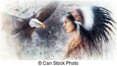 Peinture Pour Aerographe 845 by Illustrations Et Clip De Indien 127 556 Graphiques