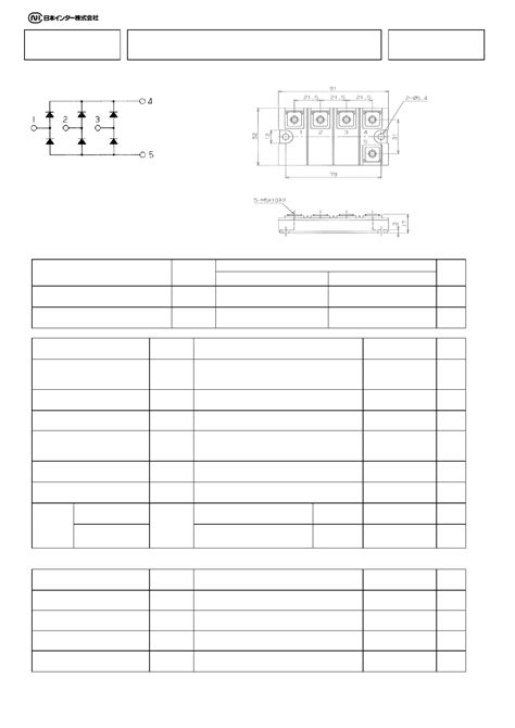 1n4004 diode specifications fr302 t datasheet specifications diode 28 images 1n4004 t datasheet specifications diode