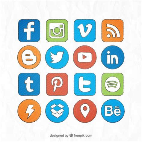 imagenes de redes sociales logos dropbox logo fotos y vectores gratis