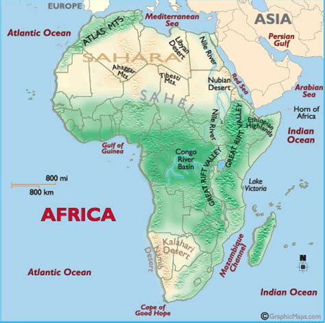 africa map deserts free your mind the classic ages bronze iron