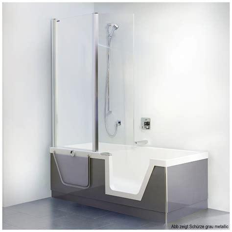 Duscholux Badewanne by Badewanne Mit Tur Duscholux Heimdesign Innenarchitektur