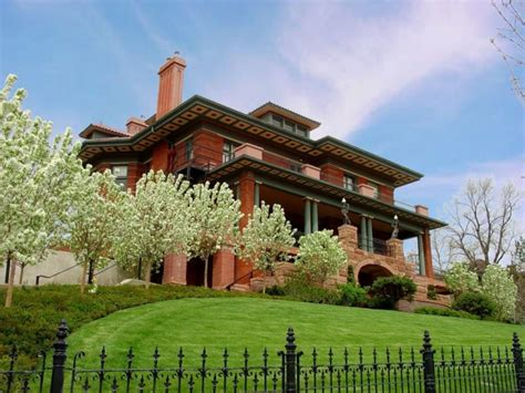 inn on the hill bed and breakfast 19 best bed and breakfasts in utah