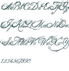queen tattoo cursive fancy fonts the king queen font font download free
