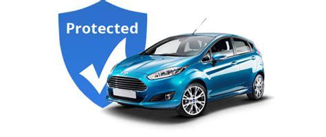 car warranty car warranty option at the garrison garage