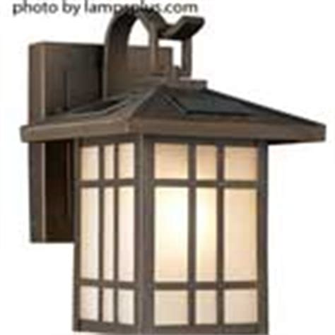 solar powered porch lights outdoor porch lights for ambiance on your front porch