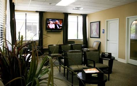 waiting room design office waiting room decorating ideas picture yvotube