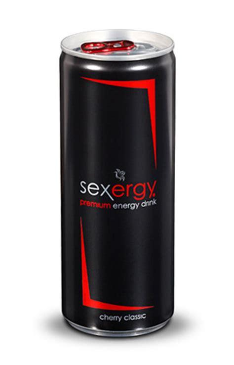 b m energy drinks quot sexergy quot preis pro 250 ml 1 00 taurin g 250 ml