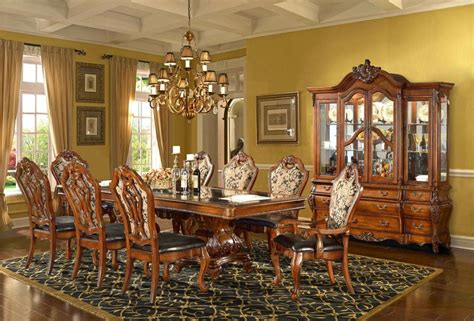dining room sets for sale dining room ideas traditional dining room sets for sale