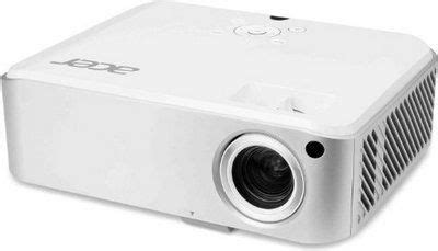 Second Proyektor Acer best portable projector for bedroom our uk top 10