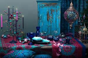 Bohemian Home Decor Styl Boho Mieszkaniowe Inspiracje