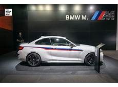 2014 BMW 2 Series Coupe