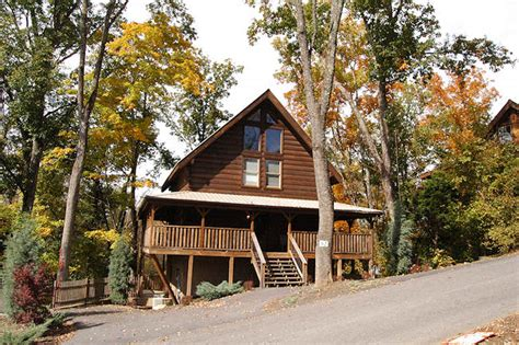 abundantly blessed pigeon forge luxury cabin