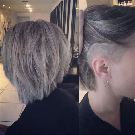terrie haircut on pinterest 22 pins see this instagram photo by elishalunaire 22 likes