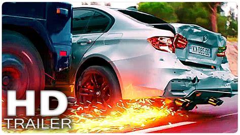 Auto Filme by Overdrive Trailer 2017
