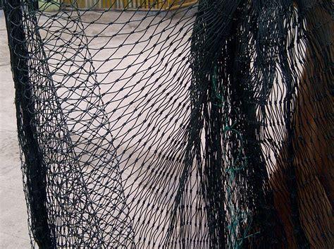 Jaring Paranet Untuk Kandang Ayam pancasamudera menerima pemasangan jaring futsal golf dll