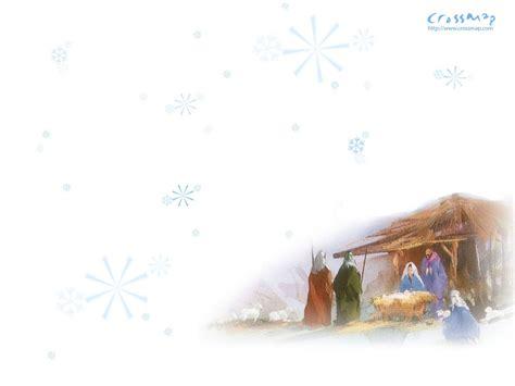 imagenes del nacimiento de jesus para descargar fondos de pantalla de navidad nacimiento de jesus para