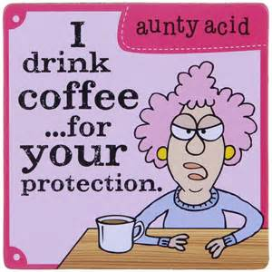 Aunty acid birthday cards car tuning car tuning